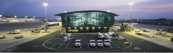 taxi and minibus transfer from luxembourg airport to brussels airport belgium