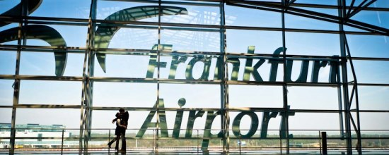 frankfurt airport taxi transfers and shuttle service